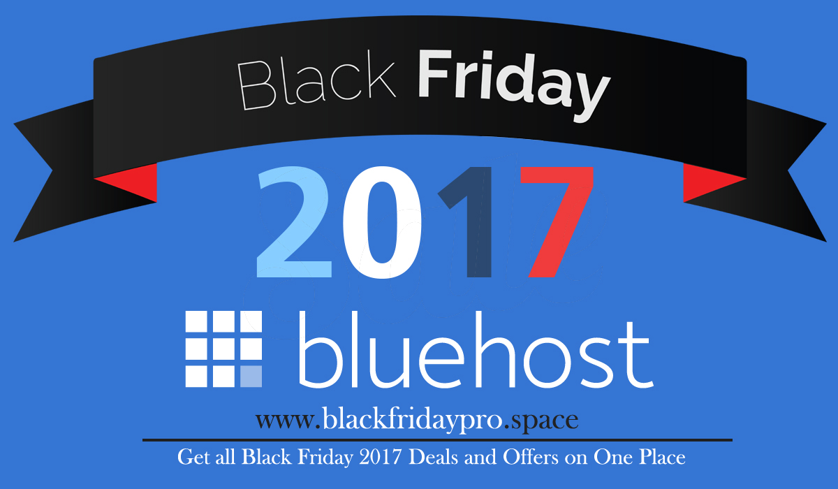 bluehost marketing offers