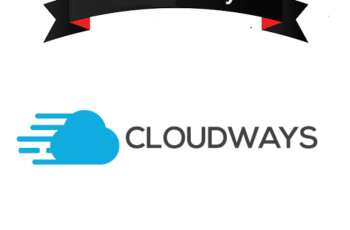 Cloudways Black Friday Sale, Offers, Deals, Discounts