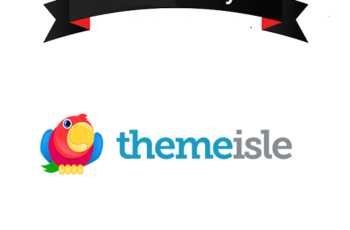 Themeisle Black Friday 2018 Deals & Coupons