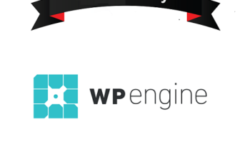WP Engine Black Friday 2017 Deals & Offers