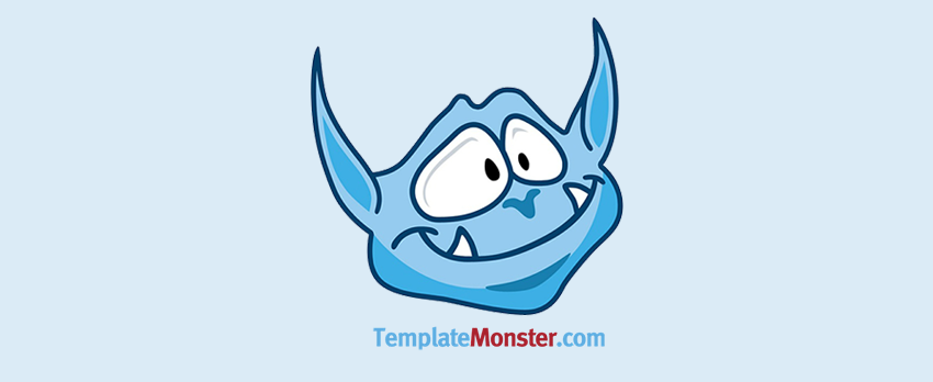 Template Monster Black Friday 2018 Deals & Offers