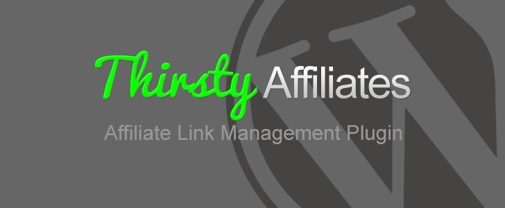 Thirsty Affiliates Black Friday 2018 Sale & Offers (Updated)