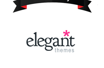 Elegant Themes Black Friday 2018 Deals & Offers