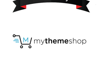 Mythemeshop Black Friday 2018