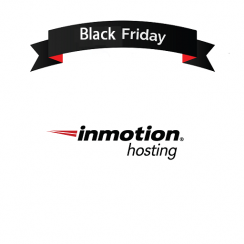 Inmotion Black Friday 2017