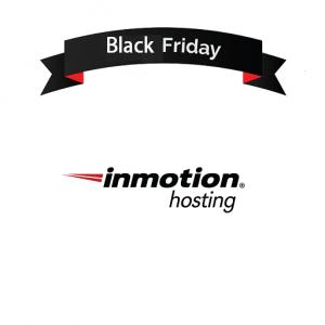 Inmotion Black Friday 2018
