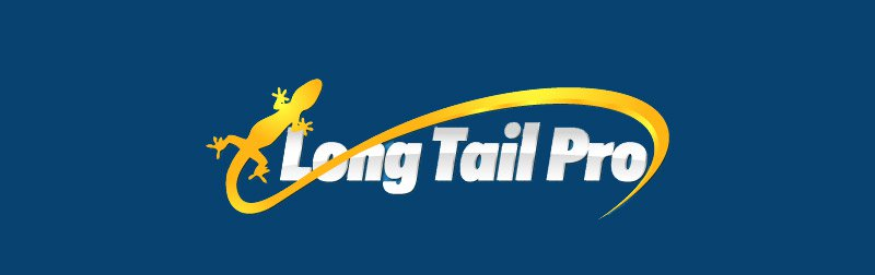 Long Tail Pro Black Friday Sale 2018
