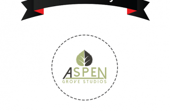 Aspen Grove Studios Black Friday Sale