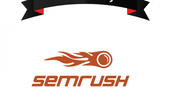 Semrush Black Friday 2018