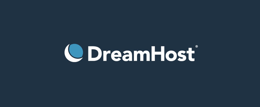 Dreamhost Black Friday Sale 2019
