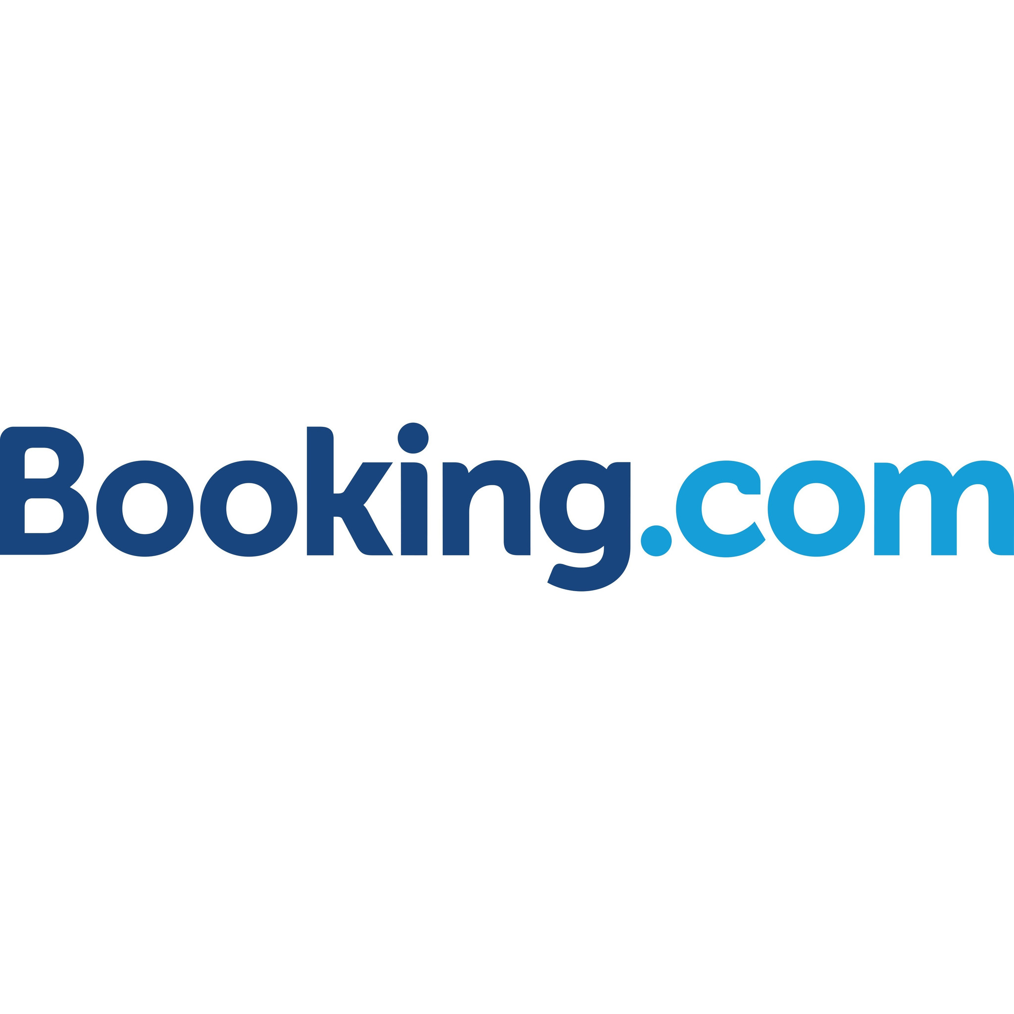 Booking.com Coupon and Deals