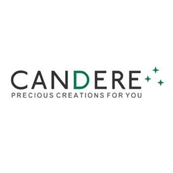 Candere Coupon and Deals