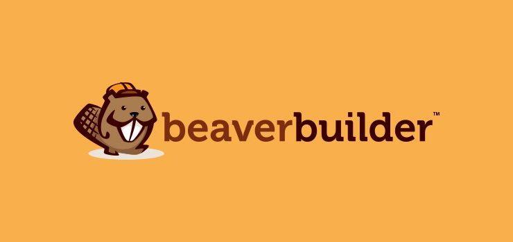 Beaver Builder Black Friday / Cyber Monday Sale & Deals