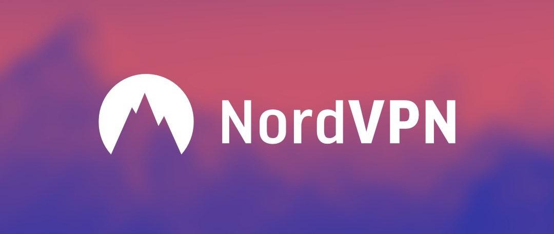 NordVPN Cyber Monday / Cyber Monday Sale & Deals