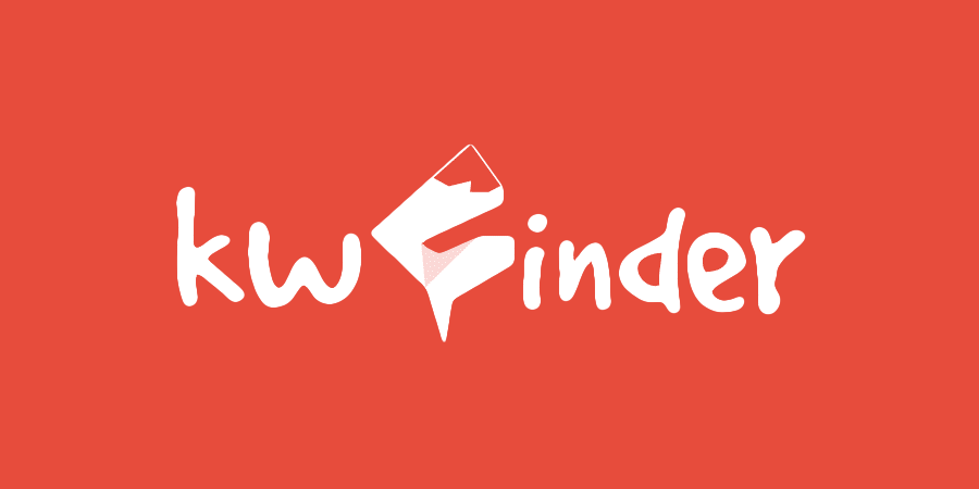 KWFinder Cyber Monday / Cyber Monday Sale & Deals
