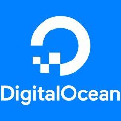 DigitalOcean Black Friday / Cyber Monday Sale & Deals