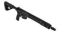 "Radical Firearms .450 Bushmaster AR-15 16"" Carbine Length - 15"" M-LOK Rail"