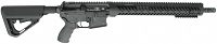ADAMS ARMS TACTICAL EVO 300BLK RIFLE - 16""
