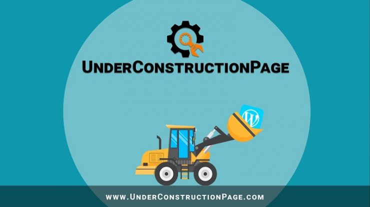 UnderConstructionPage Black Friday / Cyber MondayUnderConstructionPage Black Friday / Cyber Monday
